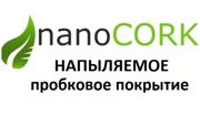 logotip_600kh600_4_0.png